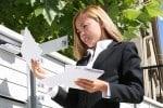Flyer und Bestellformulare für Gigabit Internet - viele Anbieter